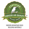 200408_Logo_SCS_Indoor_Advantage